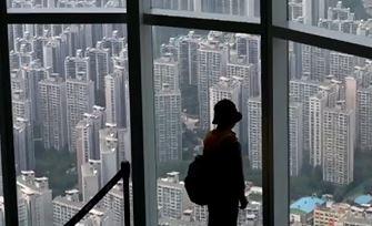 경고할수록 오른다…서울 중소형 아파트 값 평균 10억 ....