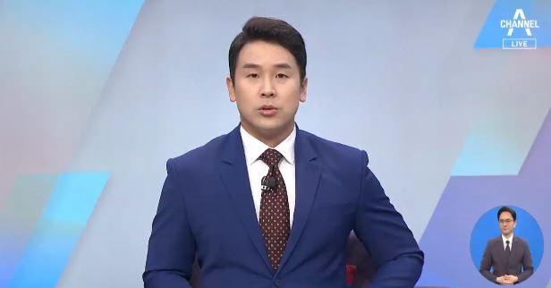 [2021.7.2] 김진의 돌직구쇼 774회