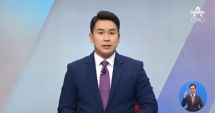 [2021.7.5] 김진의 돌직구쇼 775회