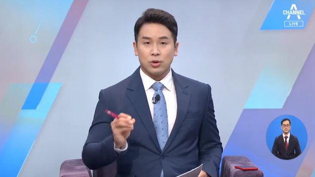 [2021.7.6] 김진의 돌직구쇼 776회