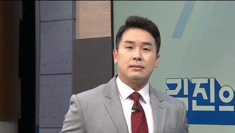 [2021.7.7] 김진의 돌직구쇼 777회