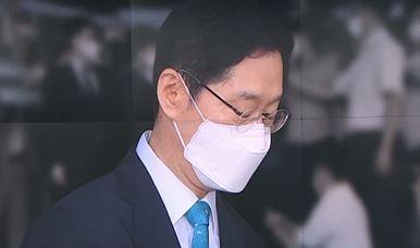 여당 인사들도 잇따라 김경수 재판 판결 불복