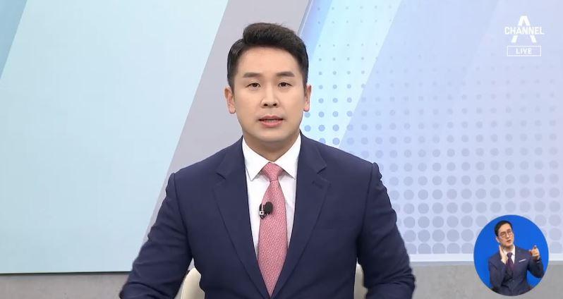 [2021.7.23] 김진의 돌직구쇼 789회