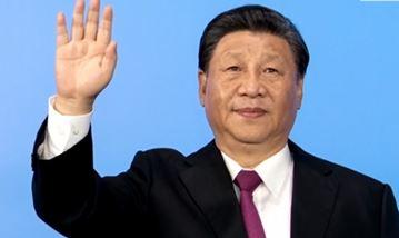 아버지까지 우상화 작업…성지 된 시진핑 고향