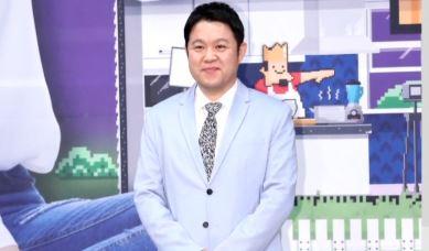 """김구라 늦둥이 아빠 됐다…""""추석 전 둘째 출산"""""""