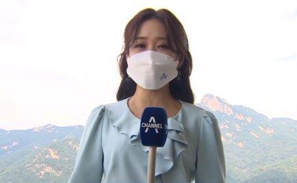 [날씨]서울 최고 28도…자외선 지수 높아요