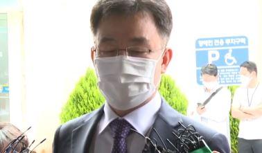 김만배, 대장동 특혜 개발 의혹 풀 핵심인물?