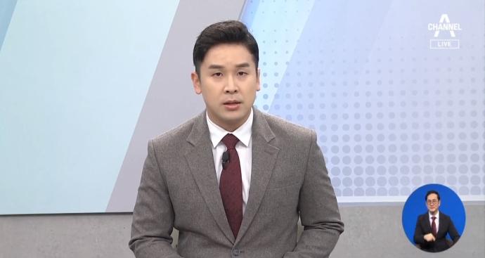 [2021.9.30] 김진의 돌직구쇼 835회