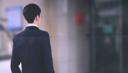 '대장동 핵심' 남욱 어디있나…최근까지 부동산 사업 시....