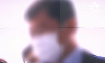 [단독]줄줄이 대장동 아파트…'이화영 전 보좌관' 이한....