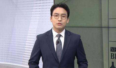 [2021.10.15] 김진의 돌직구쇼 846회