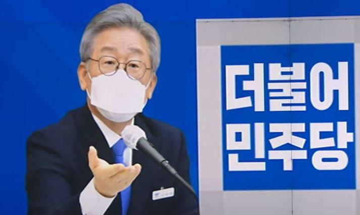 """이낙연계 의원까지 배치…이재명 측 """"국감부터 원팀"""""""