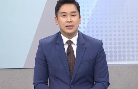 [2021.10.22] 김진의 돌직구쇼 851회