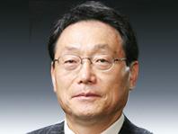 박용상 위원장