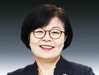 오혜란 부위원장