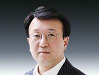 김용석 위원