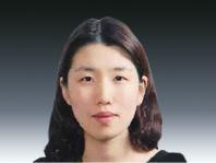 송주영 위원