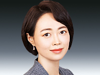 김은영 평가원
