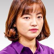 김유림 썸네일 이미지