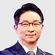 김승련 썸네일 이미지
