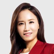 김정안 썸네일 이미지