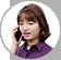 김유림기자 썸네일 이미지