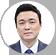 김종석기자 썸네일 이미지