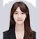박지혜기자 썸네일 이미지