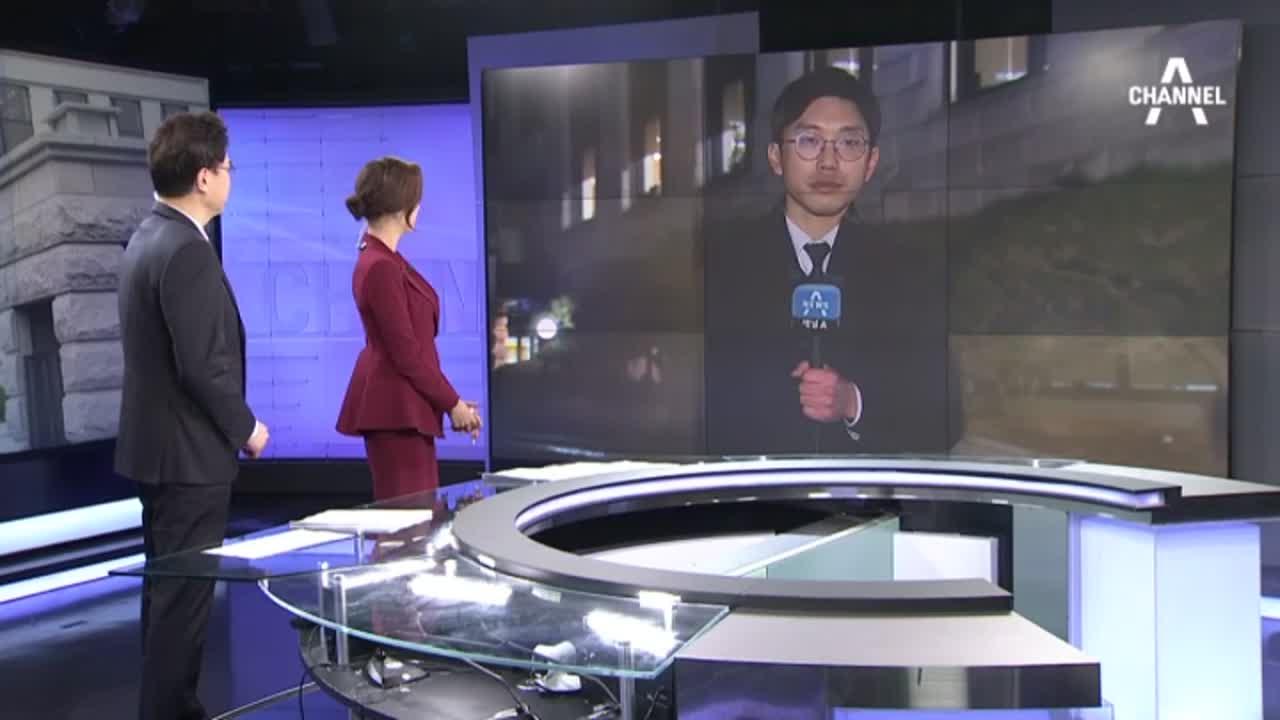 2월 탄핵 선고 불발…헌재, 3월 초 선고 가능성