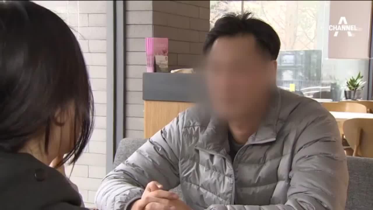 [청년드림]취업 스트레스에 '탈모 청년' 급증