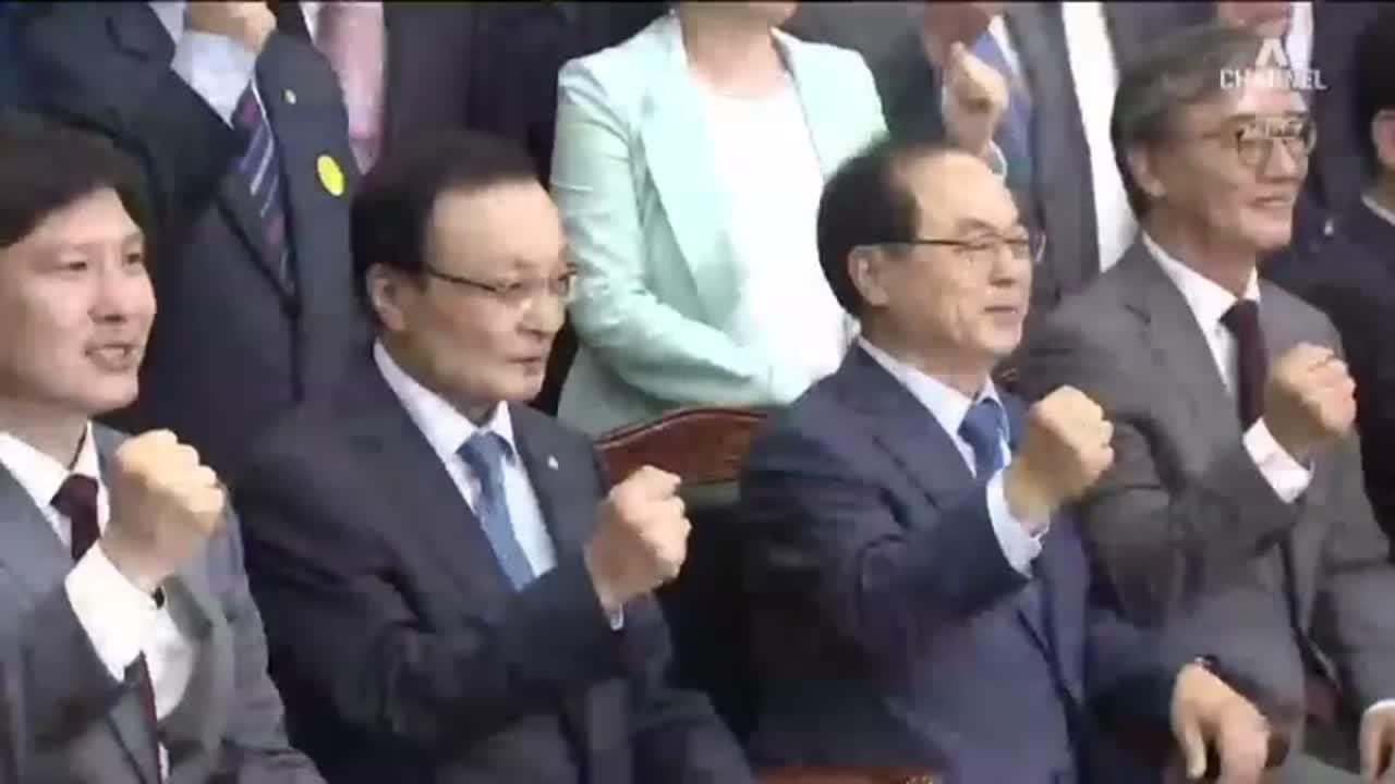 '실업 대란' 부산·경남 민심 잡기 나선 이해찬 대표