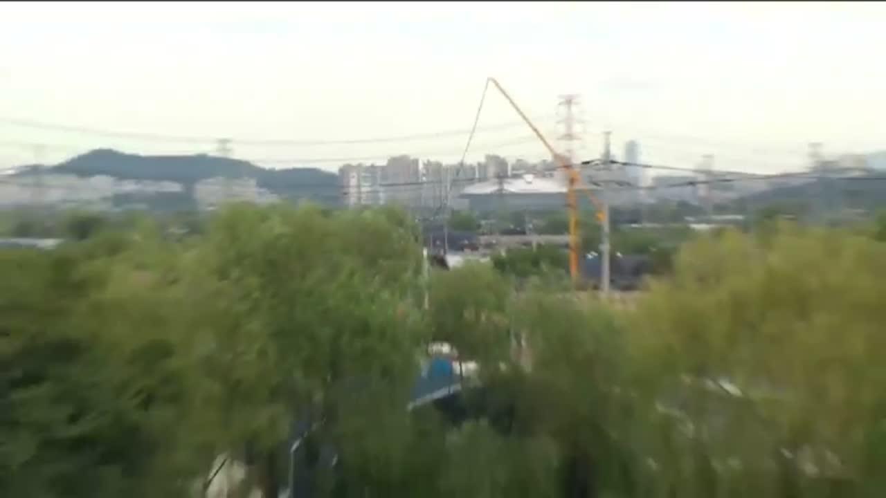 주택 공급 확대 빠진 발표…신규택지 30곳 후보지 '들....