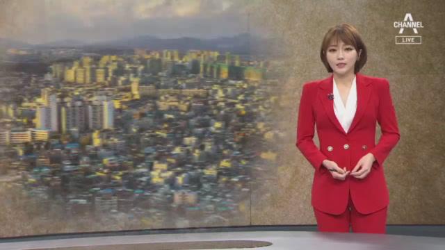 [뉴스A 클로징]부동산으로 얼룩진 600년 서울의 품격....