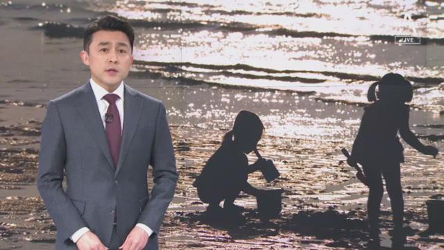 [뉴스A 클로징]출산율 세계 꼴찌, 언니의 씁쓸한 충고