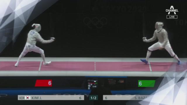 [올림픽 영상]금메달 아니어도 괜찮아