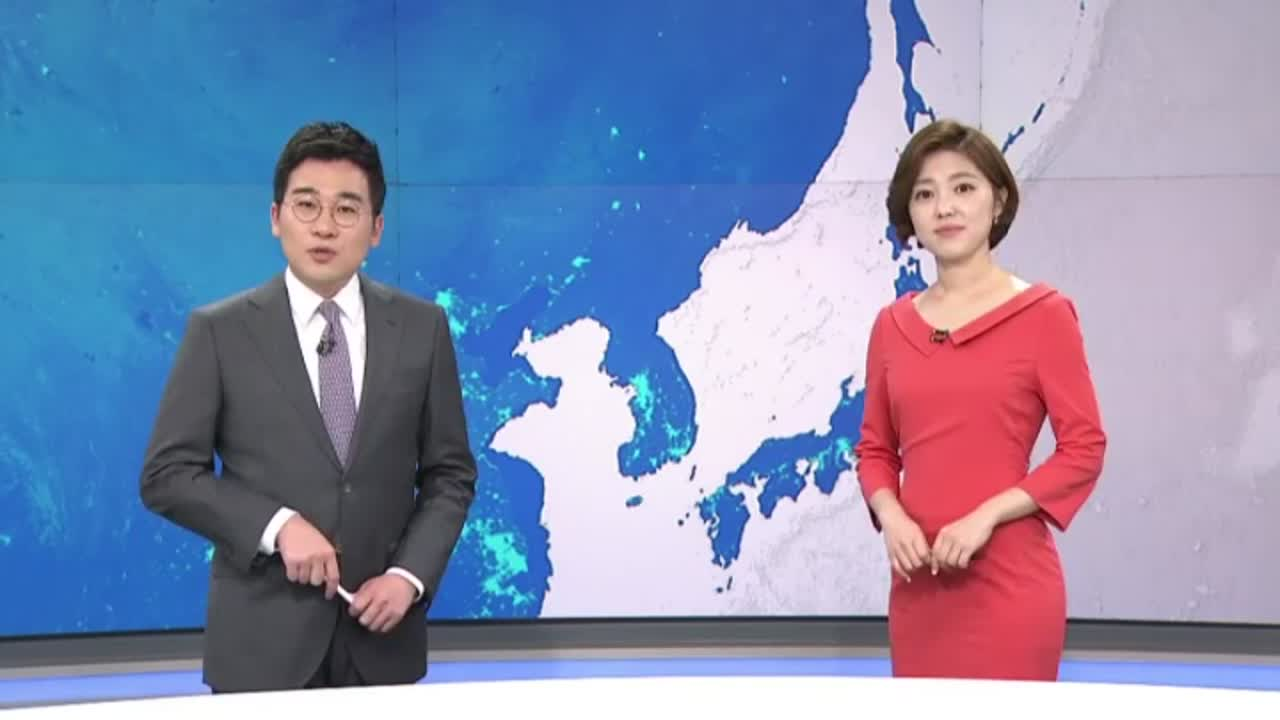 8월 30일 뉴스A LIVE 클로징