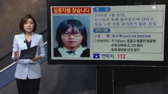 7월 5일 사건 상황실 클로징