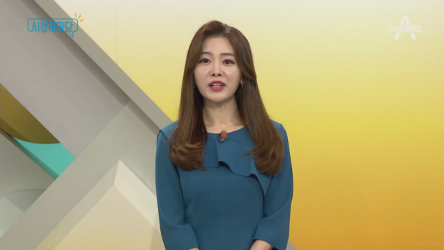 '채널A 시청자 마당' 393회