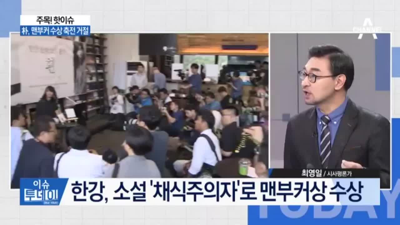 이영애·싸이, 미르재단 홍보대사 위촉될 뻔