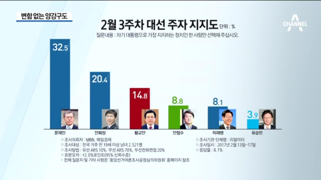 """안희정 """"박 대통령, 선의였을 것""""…발언 논란"""