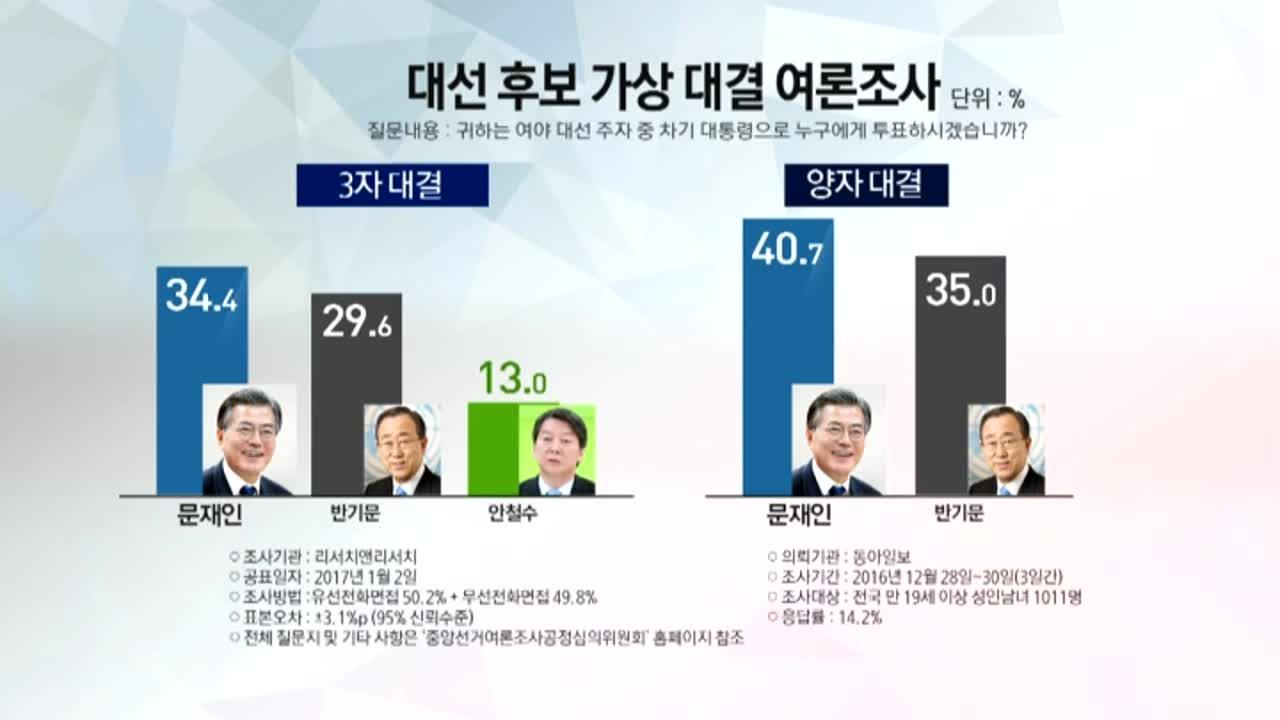 김현욱의 굿모닝 61회