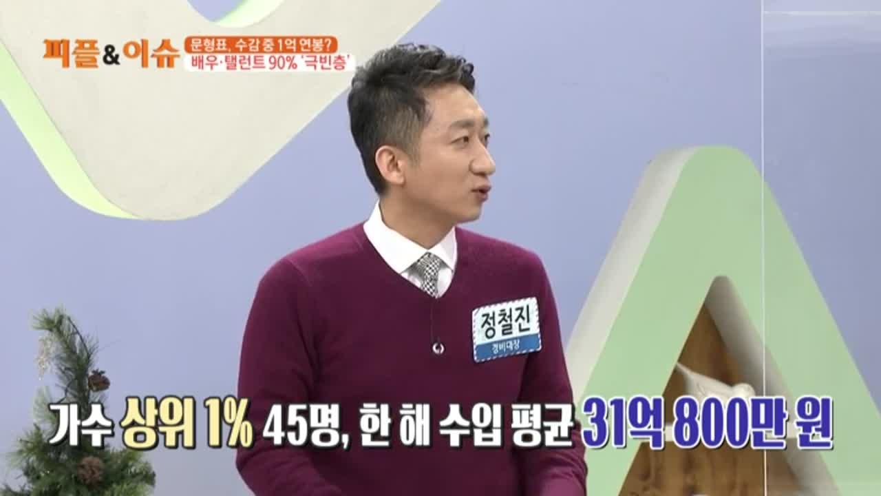 김현욱의 굿모닝 72회