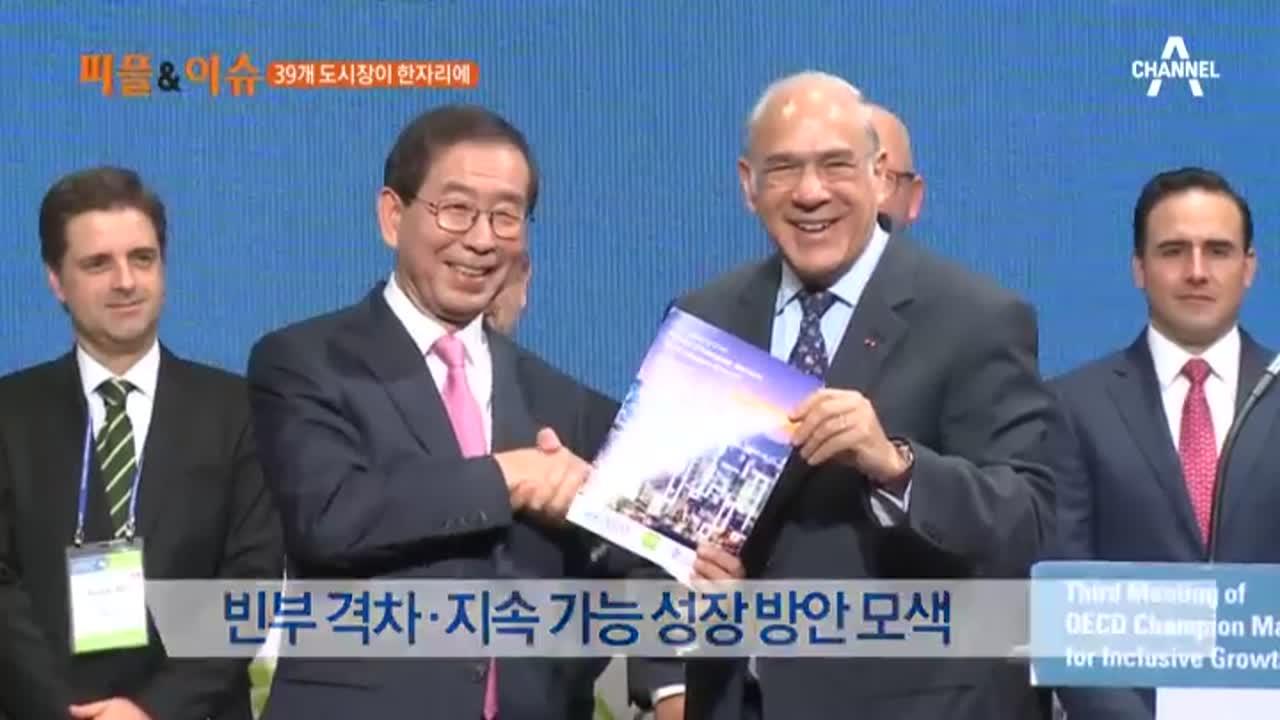 김현욱의 굿모닝 266회