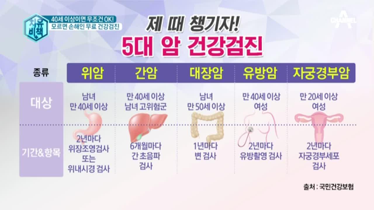 김현욱의 굿모닝 273회