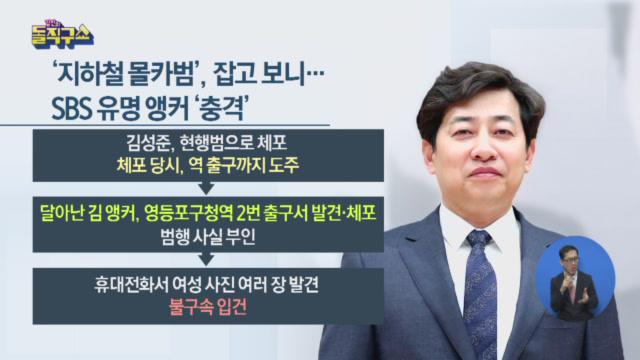 [2019.7.9] 김진의 돌직구쇼 261회
