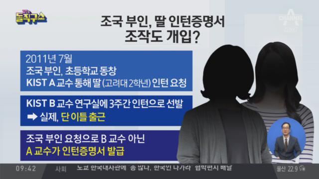 [2019.9.4] 김진의 돌직구쇼 302회