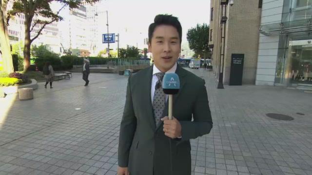10월 9일 김진의 돌직구쇼 오프닝