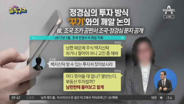 [2020.1.21] 김진의 돌직구쇼 400회
