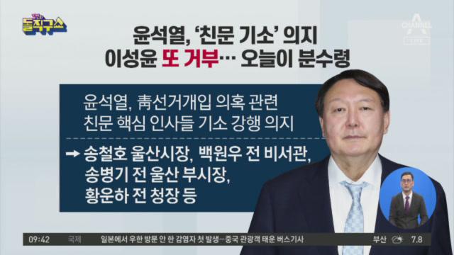 [2020.1.29] 김진의 돌직구쇼 405회