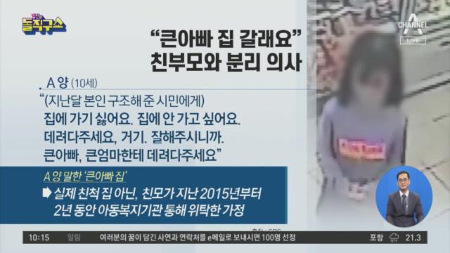 [2020.6.11] 김진의 돌직구쇼 501회